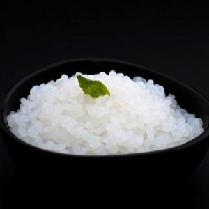 riz rond pur konjac