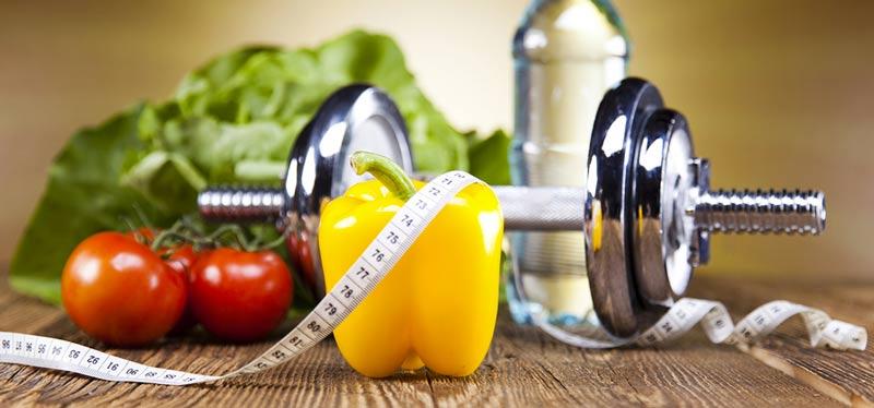 nutrition-sportive