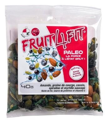 paleo fruit4fit