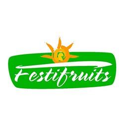 festifruits - logo