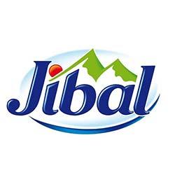 jibal - logo