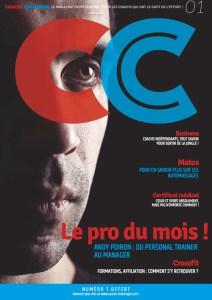 Coachs Challenges : le nouveau magazine dédié aux coachs sportifs