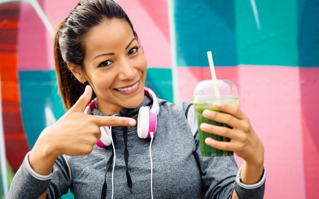 Nutrition sportive : innovation, réglementation et consommation