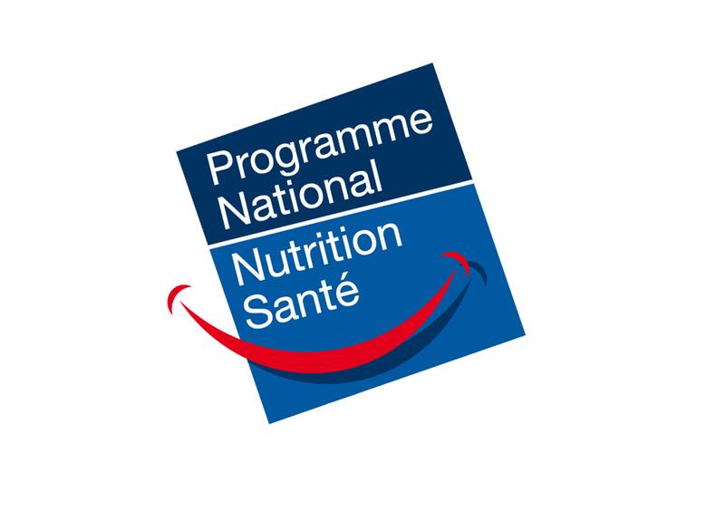 Nouvelles recommandations du PNNS 2018-2022
