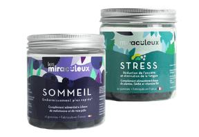 nutraceutiques-sommeil-stress-miraculeux