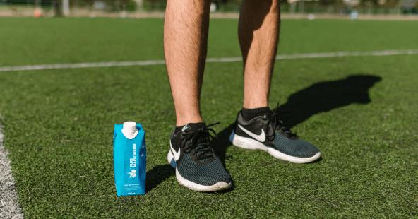 lancer-produit-nutrition-sportive