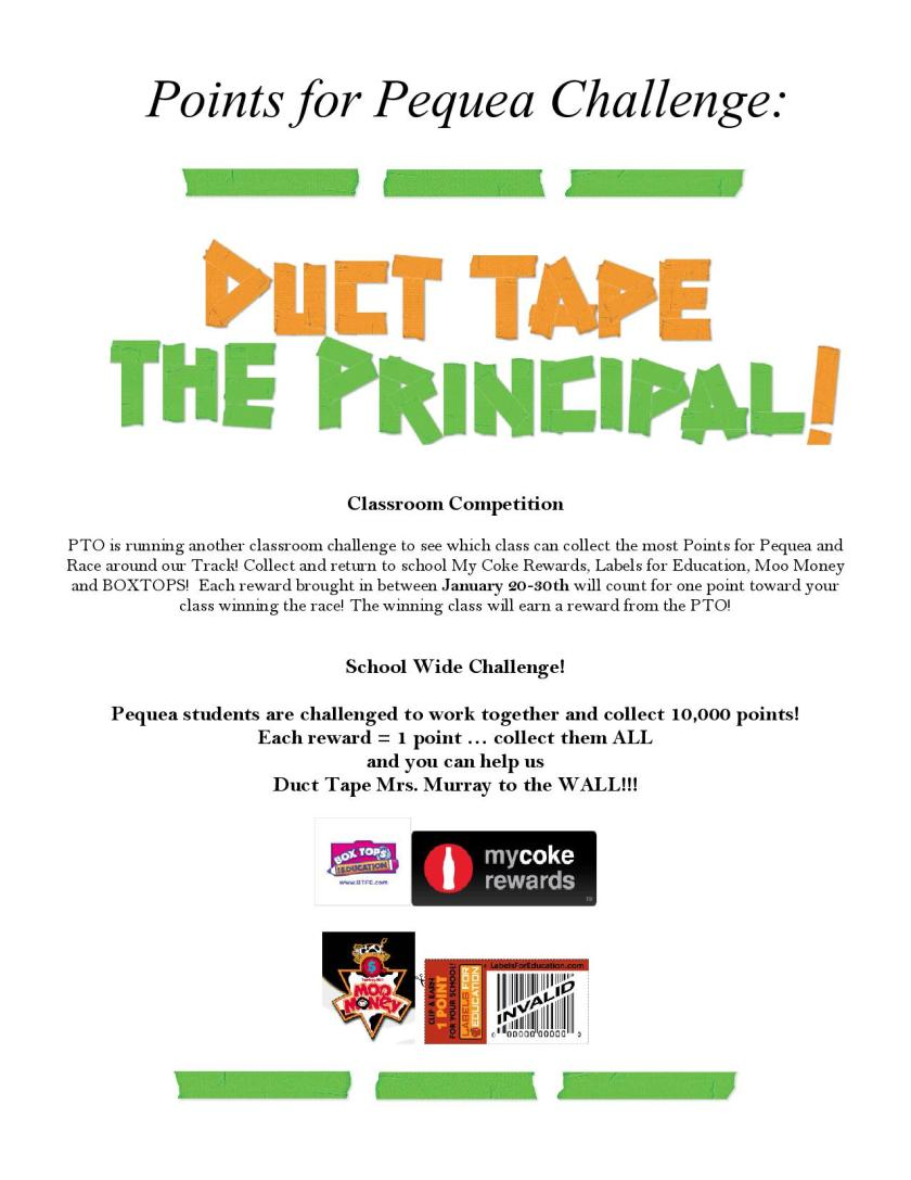 Winter collection duct tape the principal-001