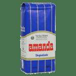 Amanda Despalada Yerba Mate 500g