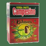 Campesino Katuava con Ginseng Yerba Mate 500 g
