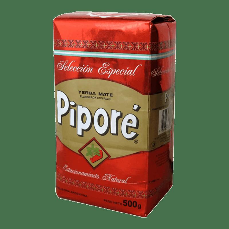 Piporé Especial Yerba Mate 500 g