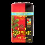 Rosamonte Especial Yerba Mate 1kg