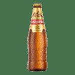 Cusqueña Golden 330 ml