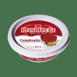 Guave Dessert Predilecta 300 g