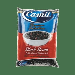 Camil Black Beans 1 kg