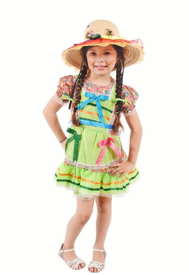 vestido-festa-junina-2016-infantil