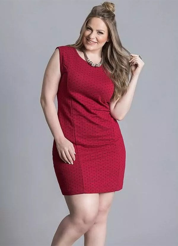 vestido-tubinho-plus-size-2022