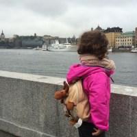 4 dias em Estocolmo, a moderna e histórica capital da Escandinávia