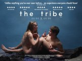 the-tribe-exclusive-quad-poster