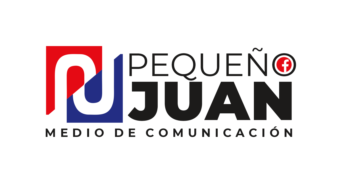 PEQUEÑO JUAN