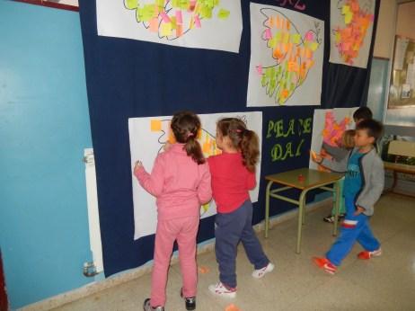 Dia de la Paz (6)