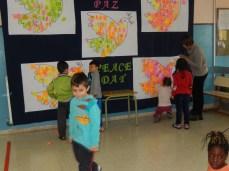 Dia de la Paz (7)