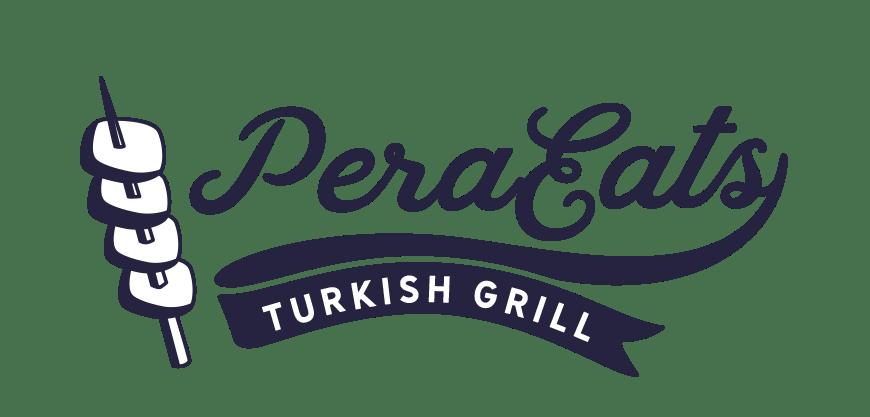 Pera Eats