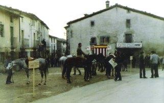Candelera 1970-4