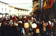 candelera 1984