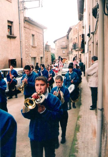 candelera 1996-4