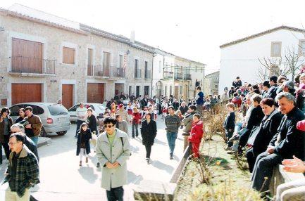 candelera 2002-3