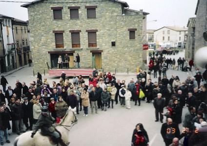 candelera 2003-6