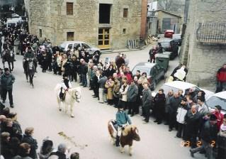 candelera 2003-8