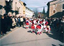candelera 2004-3