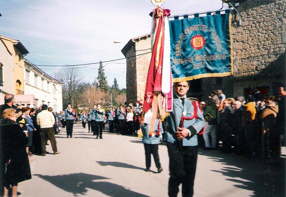 candelera 2004-4