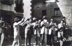 candelera 1953