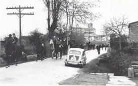 candelera 1969-3