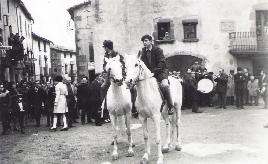 candelera 1969-4