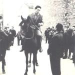 Candelera 1969
