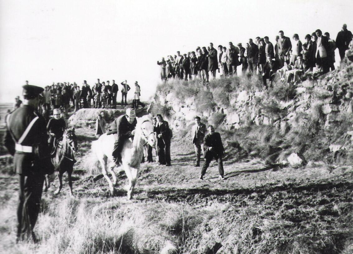 Candelera 1972-4