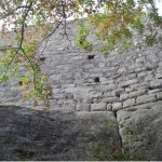 Castell de Merlès-2