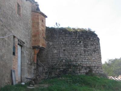 Castell de Sacirera-2