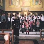 Concert de Nadal-2002