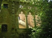 Castell-3