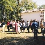 Festa del Remei 1999-2