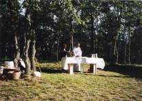Festa del Remei 2002-2