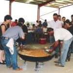 Festa dels Ramons-2000