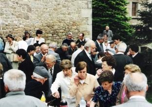 Festa dels avis 2001