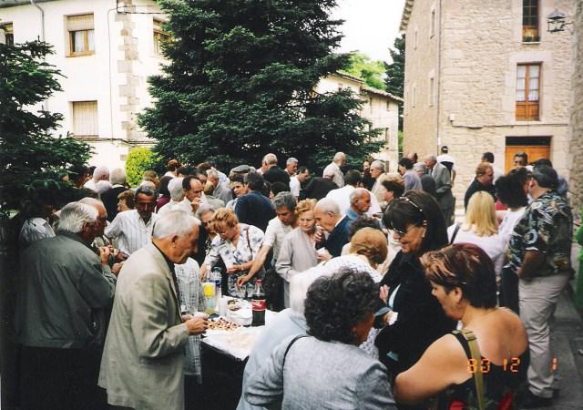 Festa-dels-avis-2003