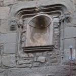 Finestra Cal Carnisser