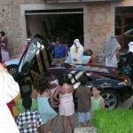 festa major 2008-5